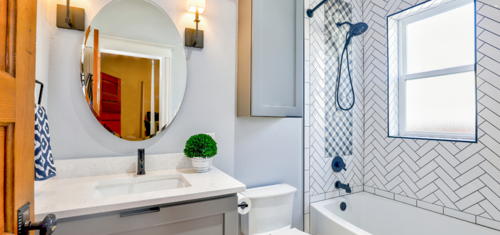 6-questions-to-ask-before-a-bathroom-remodeling-project