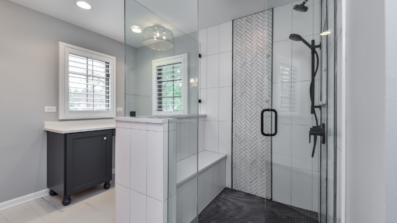 6 Questions to Ask Before Starting a Bathroom Remodeling Project