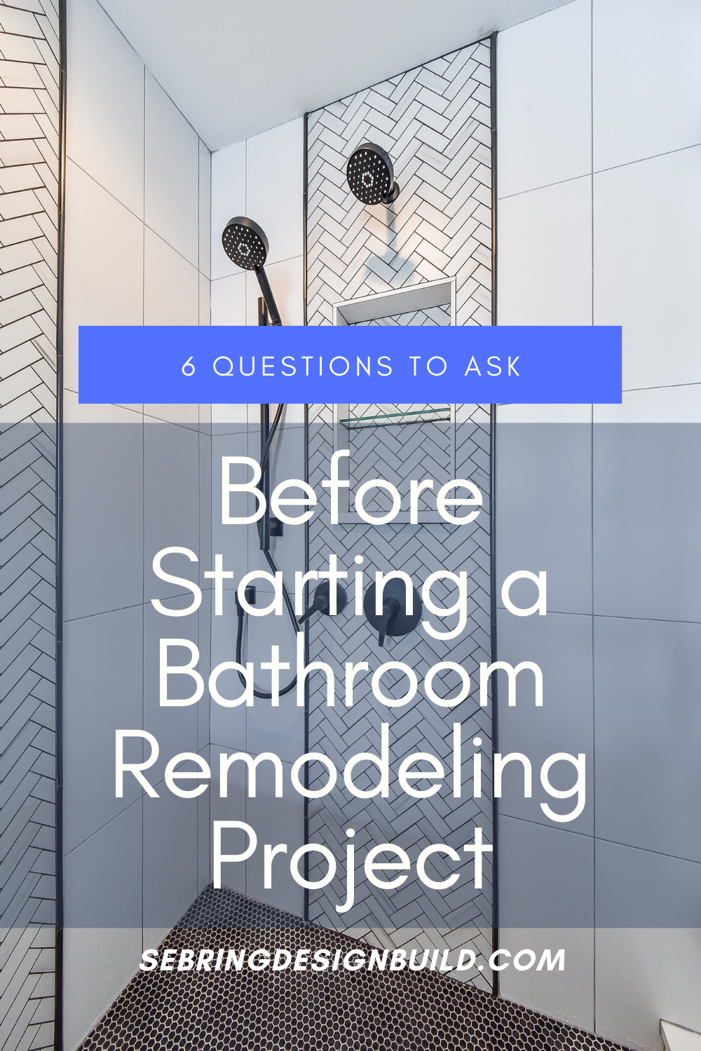 Questions-to-Ask-Before-a-Bathroom-Remodeling-Project