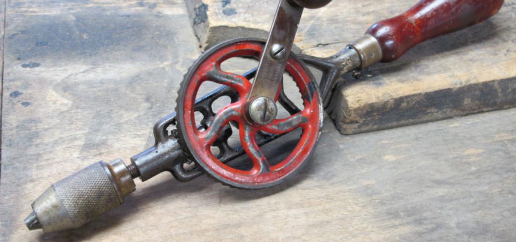 different-types-of-drills-sebring-design-build